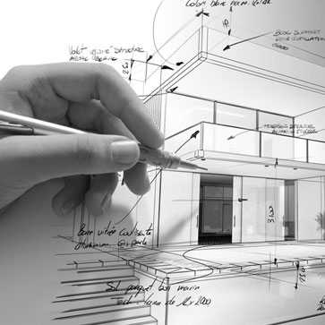 Architectural Engineering Course
