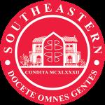 new-southeastern-logo